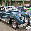 Delahaye 135 MS Alpin coupe Guillore #801186_01 - 1949 [F] HL_GF
