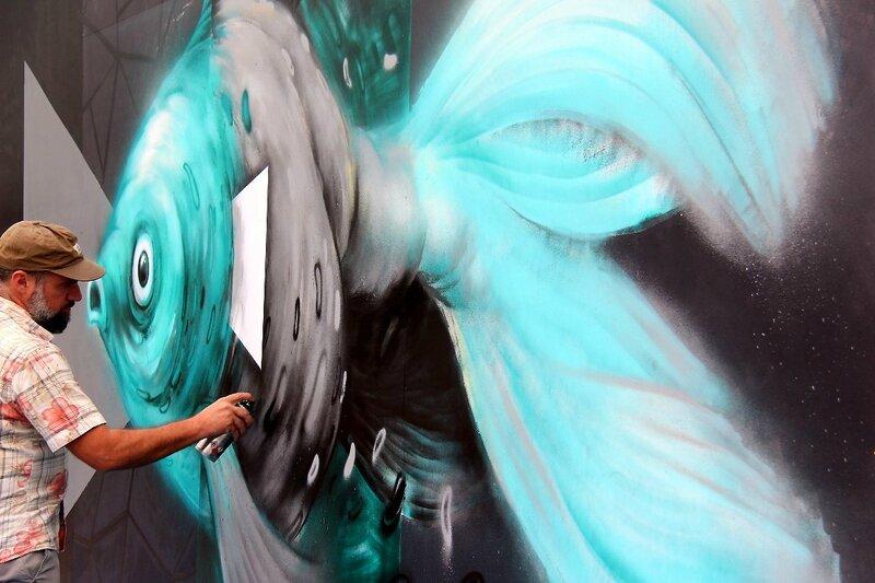 4-Underground Effect - Refreshink_6105