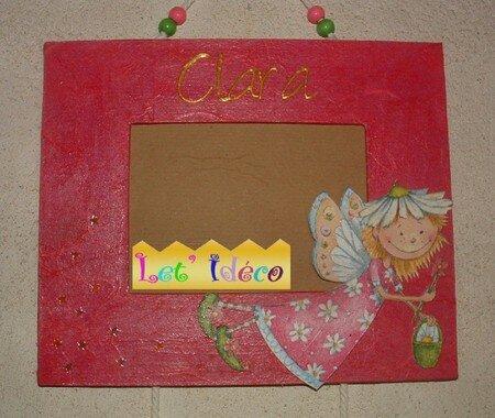 Clara01log