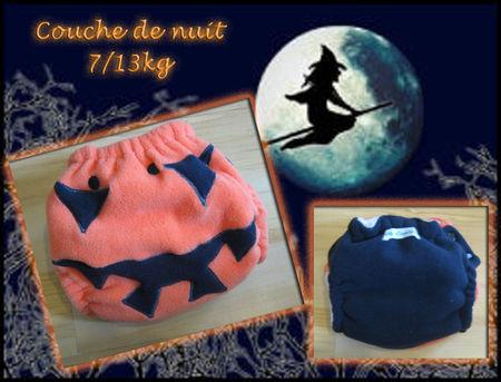 halloween_couche_de_nuit_copie