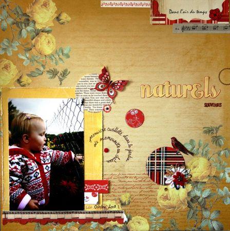 Naturels_souvenirs
