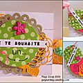 599 - PCC - Carte message caché - mai 16