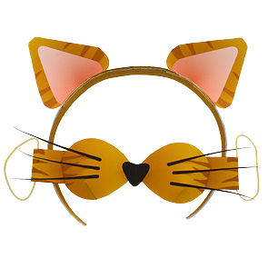 disguise_cat001f02_thl