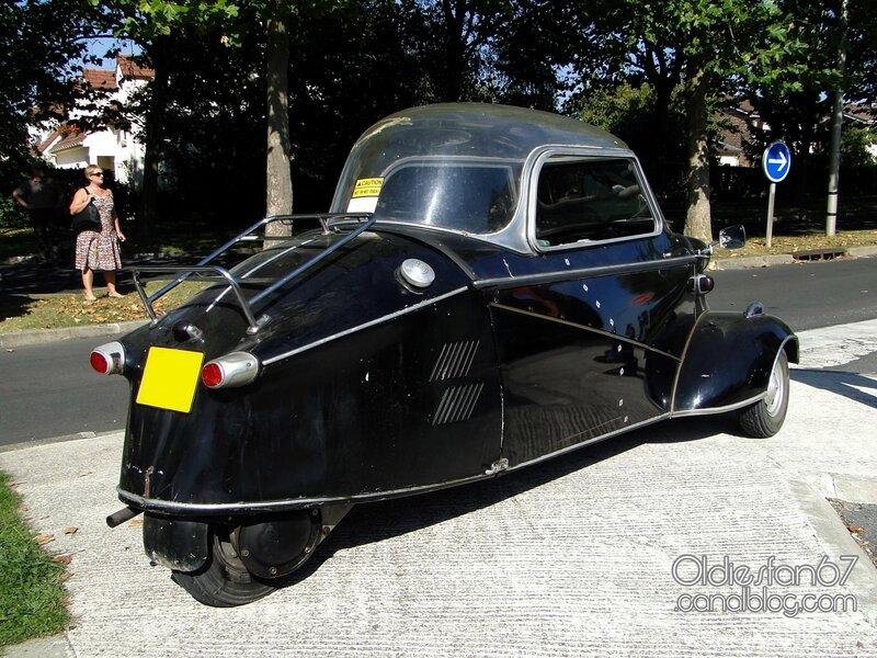 messerschmitt-kr200-1955-2