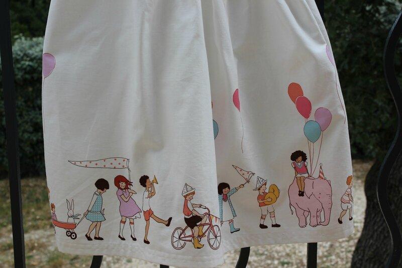 robe parade3bis