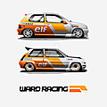 ward_racing_livery_by_axesent-db4jutq