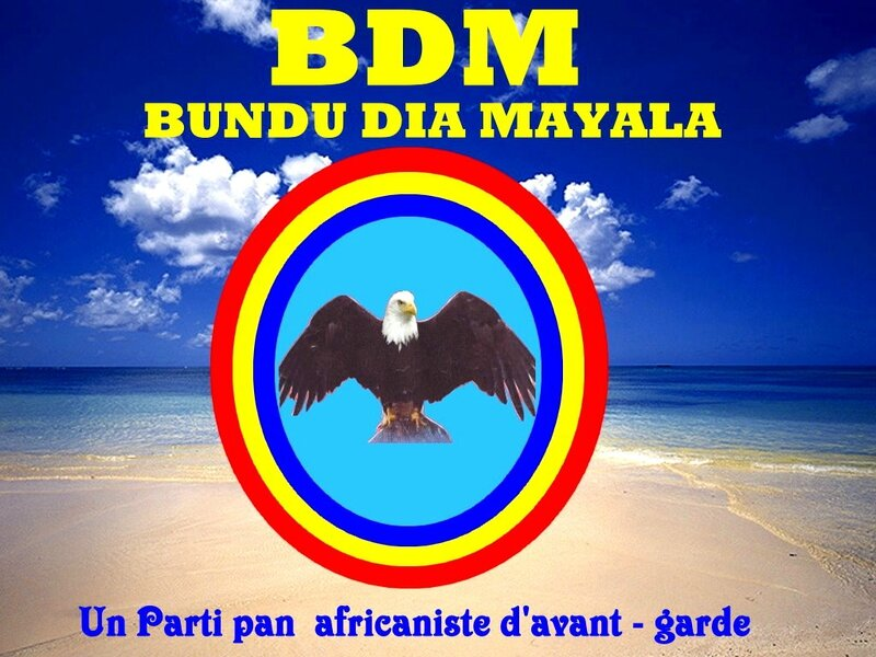 AFFICHE BDM2