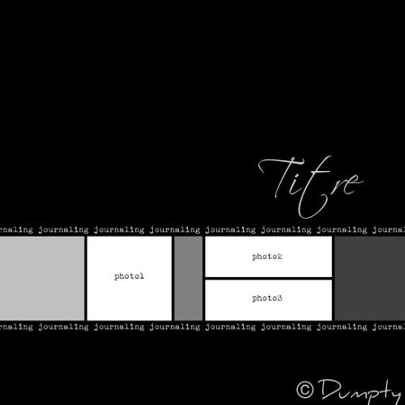 template081122_dumpty