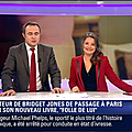 pascaledelatourdupin09.2014_10_01_premiereditionBFMTV