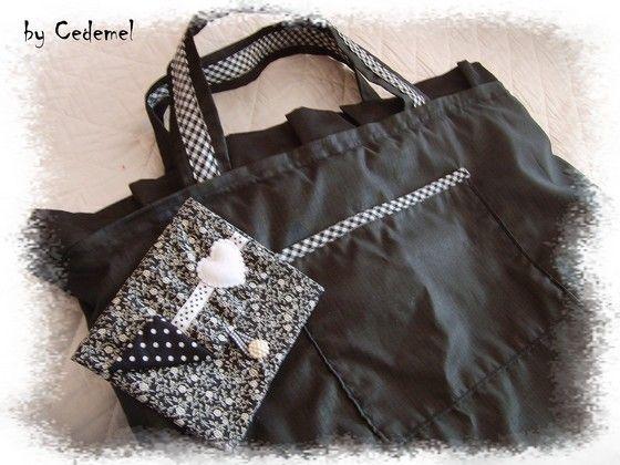 sac_noir6