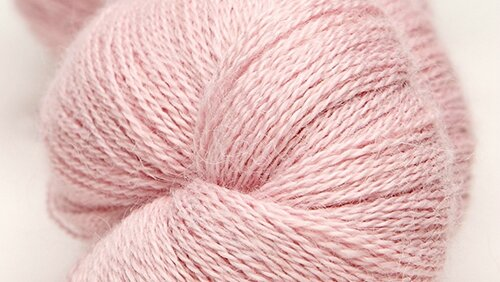 Baby Pink 0043