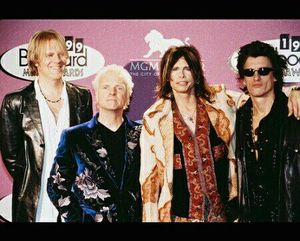 aerosmith_photo_xl_aerosmith_6223038
