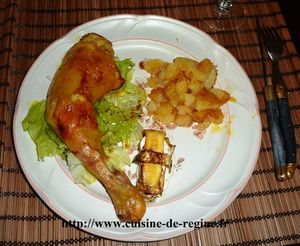 poulet-barbecue-masterchef_3