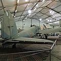 14 - Musée de l'air et de l'espace