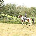 équitation de pleine nature - rallye équestre (55)
