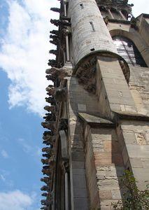 Dijon_Notre_Dame_29
