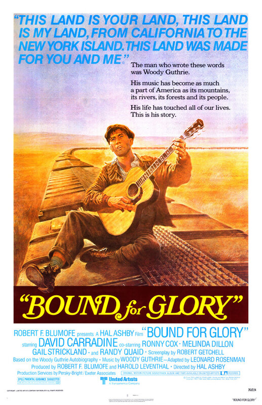 bound_for_glory_movie_poster_1976_1020401946