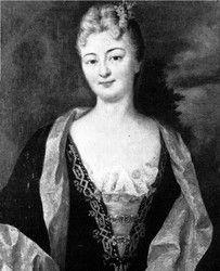Madame_Warens