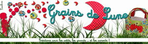 Grains_de_lune___Karen