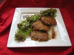 cuisine_017