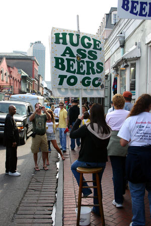 Louisiana_Bourbon_Street_16