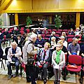 0608 - 19.10.2013 - Soirée culturelle flamande