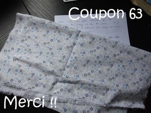 coupons63