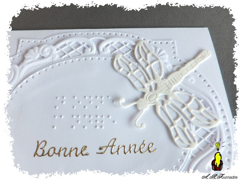 ART 2019 01 carte braille et libellule 2