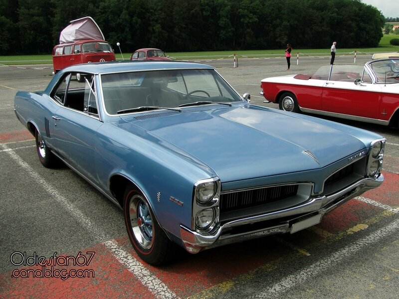 pontiac-lemans-coupe-1967-01