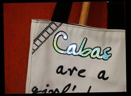 cabas_diamond_Juin_2012