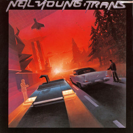 neil_young_trans