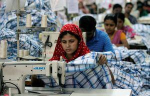 Textile-Bangladesh 1