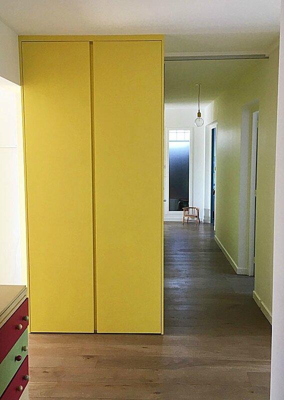 renovation-entree-baignoire-salle-de-bain-travaux-ma-rue-bric-a-brac