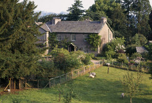 Hill_Top_House__home_of_Beatrix_Potter_c_National_Trust_home_banner