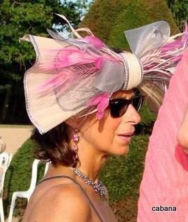 chapeaux_020
