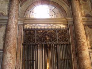 P8130241_Chapelle_Saint_Sacrement