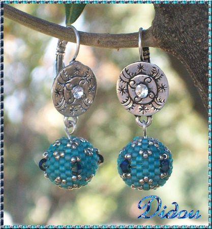 BO_tigris_metallic_blue