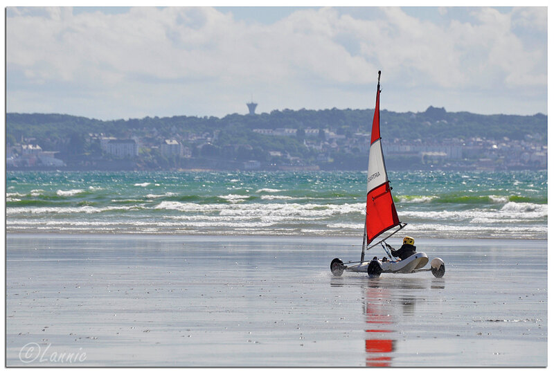 Finistere_Ste_Anne_char_voile_2