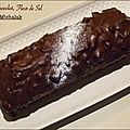 cake chocolat 3