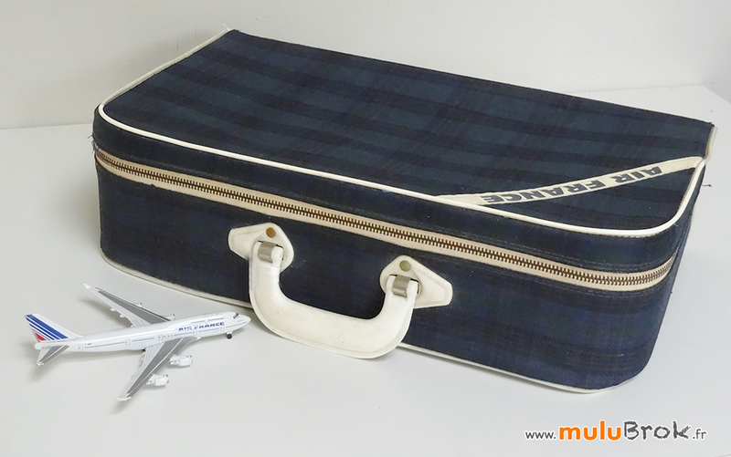 AIR-FRANCE-VALISE-Avion-muluBrok-Vintage