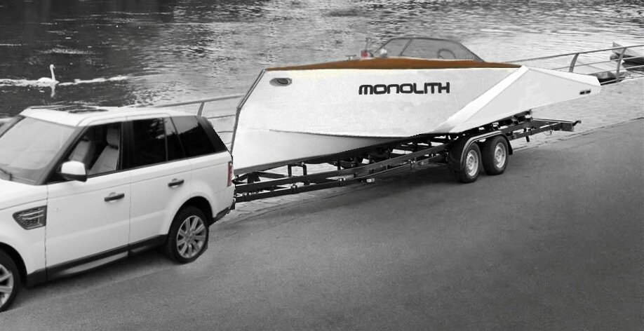 yacht design ultra-contemporain,designer francais,designer boat,Nouvelle génération de designer ,Luxury yacht designer,virtual boat,monolith boat,virtual yacht,3d boat,3d yacht,3d motorboar,3d speed boat,virtual speed boa10