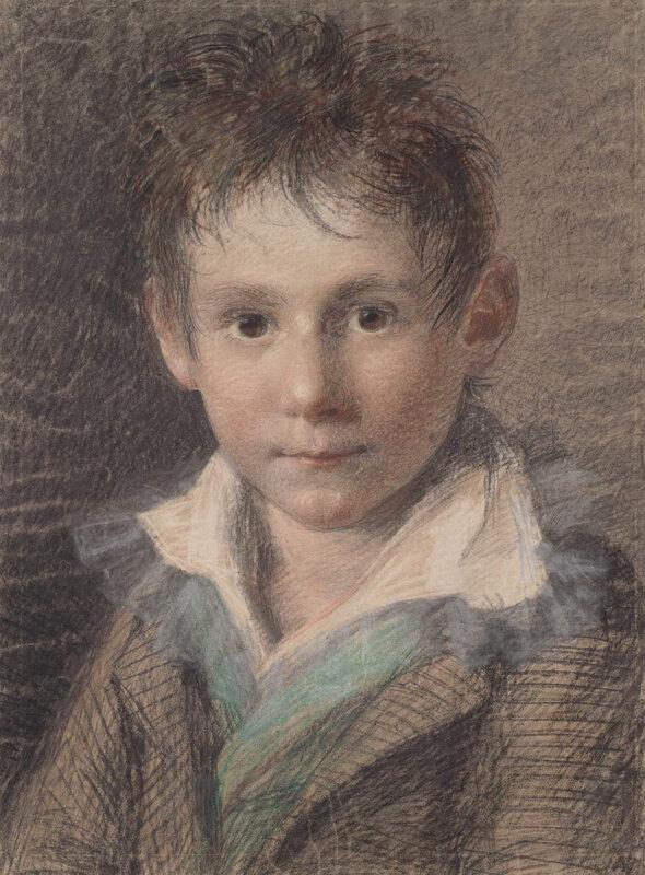 ellenrieder-portrait-en-buste-d-un-jeune-garon-1600x0