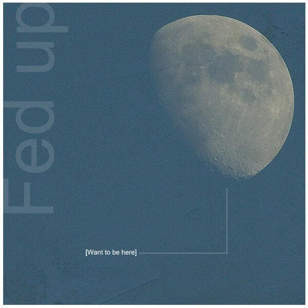 20180622 moon B