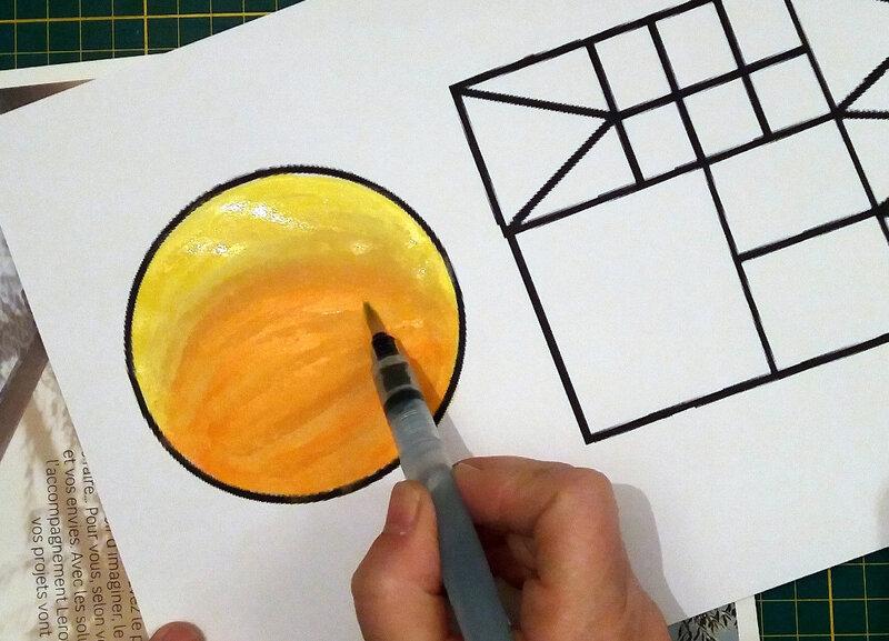 28-Les 4 OP-Un château avec Klee (29)