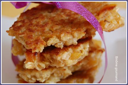 galettes_abricots8