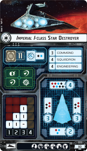 imperial_i_class_star_destroyer