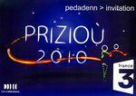 Priziou_172