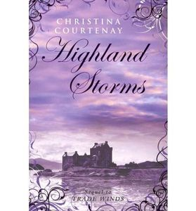 Highland_storms