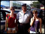taxi_police_tobago