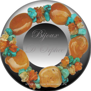 bijoux-orphee-tampon-murano-orange
